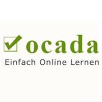 Ocada - Ausbildung zum Heilpraktiker für Psychotherapie