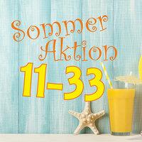 Weiss-Institut startet Sommeraktion für mehr Gesundheit