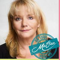 """Beatrix Esser startet durch mit """"MaBea on Tour"""""""