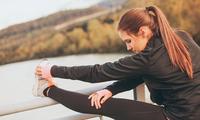 So schädlich ist sitzen für deinen Körper - 5 Tipps gegen Rückenschmerzen