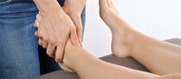 Was leistet Physiotherapie in Balingen?