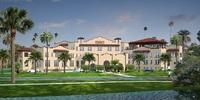 Florida-Urlaub mit individueller Note: Die besten Boutique-Hotels in St. Pete/Clearwater