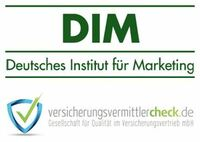 DIM übernimmt Start-Up Portal