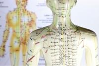 Schmerztherapie in Praxis in Schwäbisch Gmünd