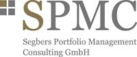 SPMC | Segbers Portfolio Management Consulting GmbH - Relaunch der Website