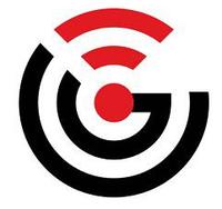 Guten Content fürs Content Marketing finden - so geht Contentmarketing