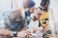 secupay-Ratgeber-Reihe: Wie Online-Marktplätze erfolgreich werden