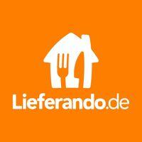 Lieferando.de weitet Angebot aus - Abholfunktion PICK-UP erfolgreich gestartet