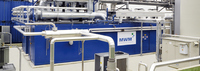 Zukunftsenergie Deutschland 4 ein idealer Mix aus Photovoltaik und BHKW