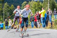 Der Countdown läuft: Deutsche Biathlon-Meisterschaft 2017