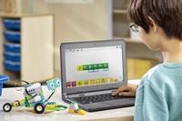 LEGO® Education vermittelt die Schlüsselkompetenz der Zukunft: Computational Thinking!