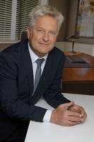 BBRecruiting Personalberatung: Holger Jansen ist neuer Senior Partner in München