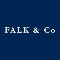 Lünendonk-Liste 2017: FALK & Co stärkt Marktposition
