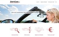 ZertiCars: Sicherheit beim Gebrauchtwagenkauf