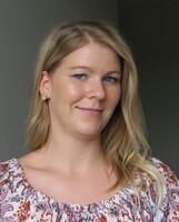 Nicola Kellerhoff wird Partnermanagerin bei Net at Work