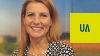 Fokustag der Unternehmer Academy mit Patricia Küll