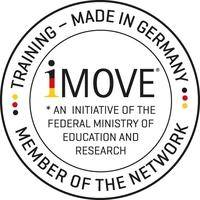 "inside erhält ""Training Made in Germany""-Gütesiegel"