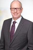 Mensching Holding GmbH weiterhin auf Erfolgskurs