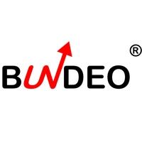 Branchenvorteil durch BUNDEO
