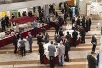 Am 6. und 7. Dezember findet in Köln die Biocomposites Conference Cologne (BCC) statt