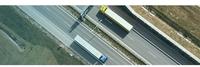 Transportation Management System im Handel