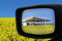 Der Biodieselabsatz stagniert trotz höherer THG-Quote