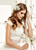 Hochzeit und Kostüme im Meerweibchen Online-Shop