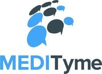 MEDITyme: Der Videosprechstundenanbieter