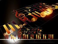 Fragen zum Klaviertransport & weiteren Spezialtransporten