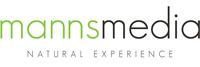 Mit Sicherheit ein gutes Design: mannsmedia realisiert die neue apsec Website