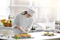 Einwegbackformen als praktisches Hilfsmittel im professionellen Bäckereibedarf