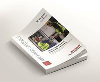 Machinery Safebook 5 von Rockwell Automation: Alles über funktionale Sicherheit