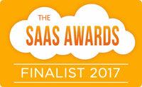 Internationaler SaaS-Award: eurodata ist mit zwei Lösungen auf Shortlist vertreten