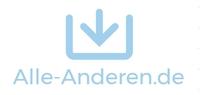 Relaunch Alle-Anderen.de - Premium FileHoster Account