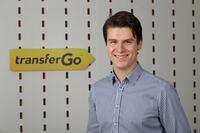 Geldtransfer in 30 Minuten: Interview mit TransferGo-Geschäftsführer Daumantas Dvilinskas