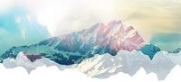 Arbeitswelt 4.0: Werte-SUMMIT 2017