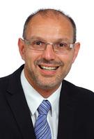 Stefan Zahm ist neuer Geschäftsführer der KESSEL Schweiz AG