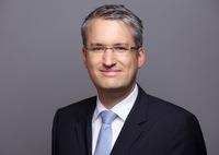 IMG: Neuer Geschäftsführer und gute Halbjahresbilanz