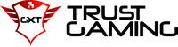 Trust Gaming mit #buildingchampions auf der Gamescom 2017