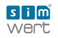 SIMWERT eröffnet Flagshipstore zur IFA in Berlin