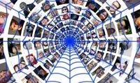 Arbeitgebermarken in NRW - Employer Branding fokussiert
