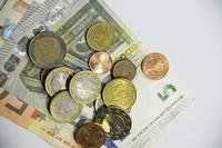 ProService informiert: Wann zerbricht der Euro?