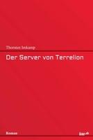 Der Server von Terrelion