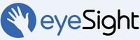 Jabil und eyeSight Technologies schließen Entwicklungspartnerschaft für In-Car-Sensortechnologie der neuen Generation