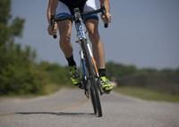 Triathlon in Alanya: Sport und Ausdauer vor traumhafter Kulisse