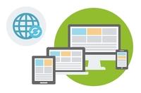 Digitalisieren und archivieren mit der Software ecoDMS und ecoMAILZ
