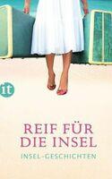 Reif für die Insel - mehr Meer mit Büchern von bücher.de