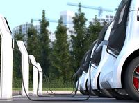 in-GmbH geht mit eMobility-Scout in die Pilotphase bei den Berliner Verkehrsbetrieben BVG
