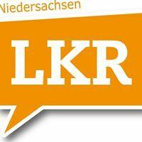 Liberal Konservative Reformer LKR in Niedersachsen