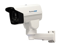 HD-Videoüberwachung gegen Tankstellendiebe